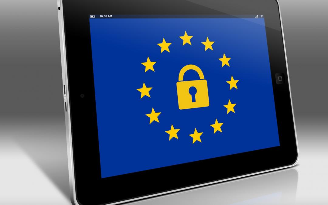 Het verschil tussen de AVG en de e-Privacy Verordening
